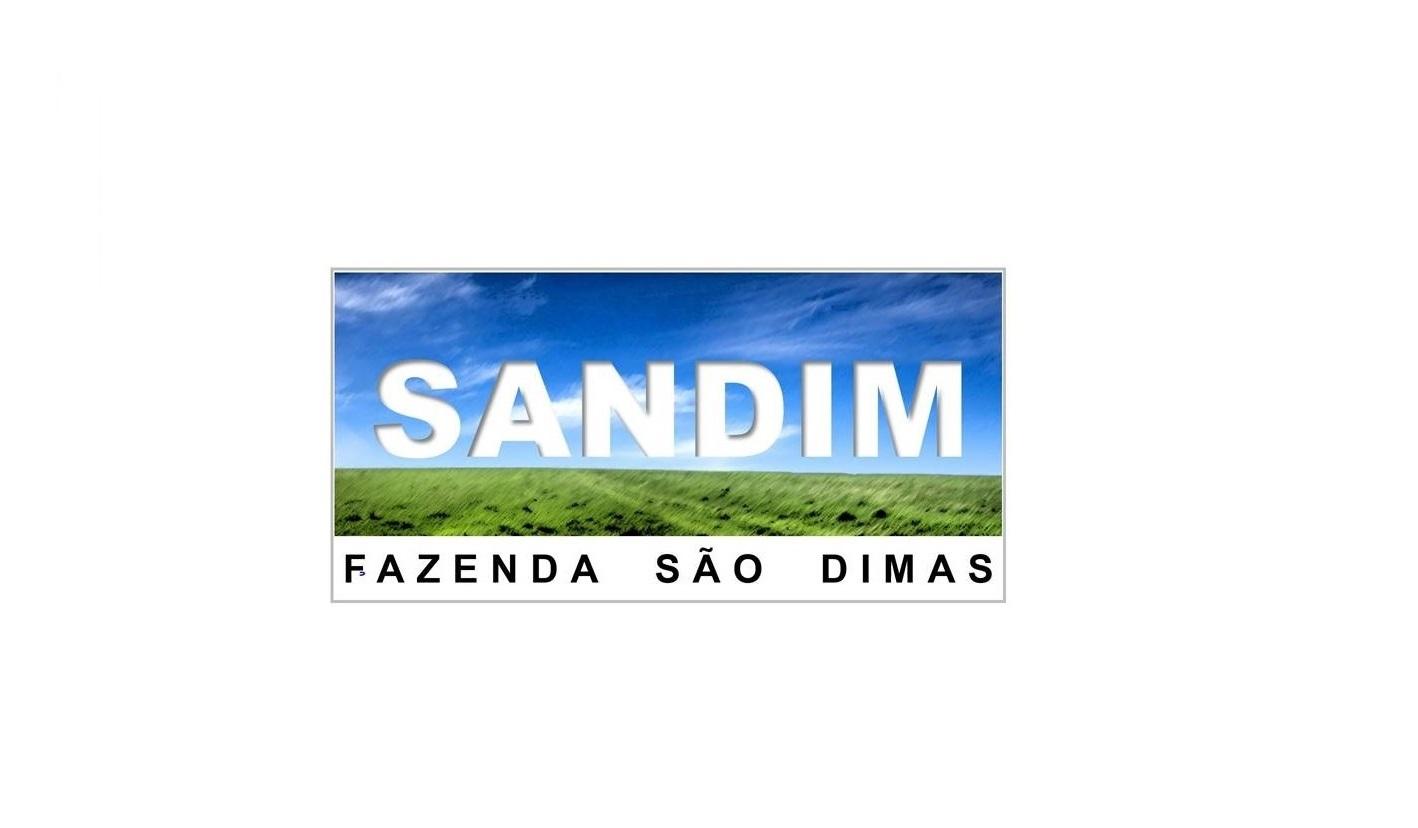 SANDIM - Fazenda São Dimas