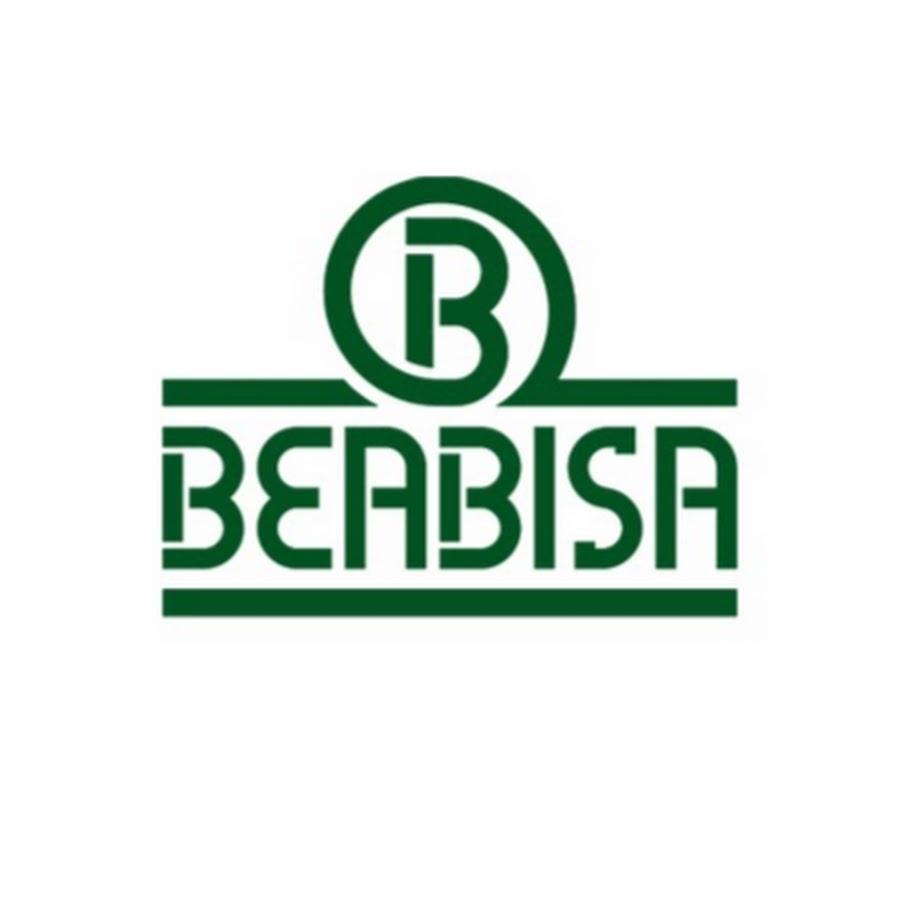 Beabisa Agropecuária