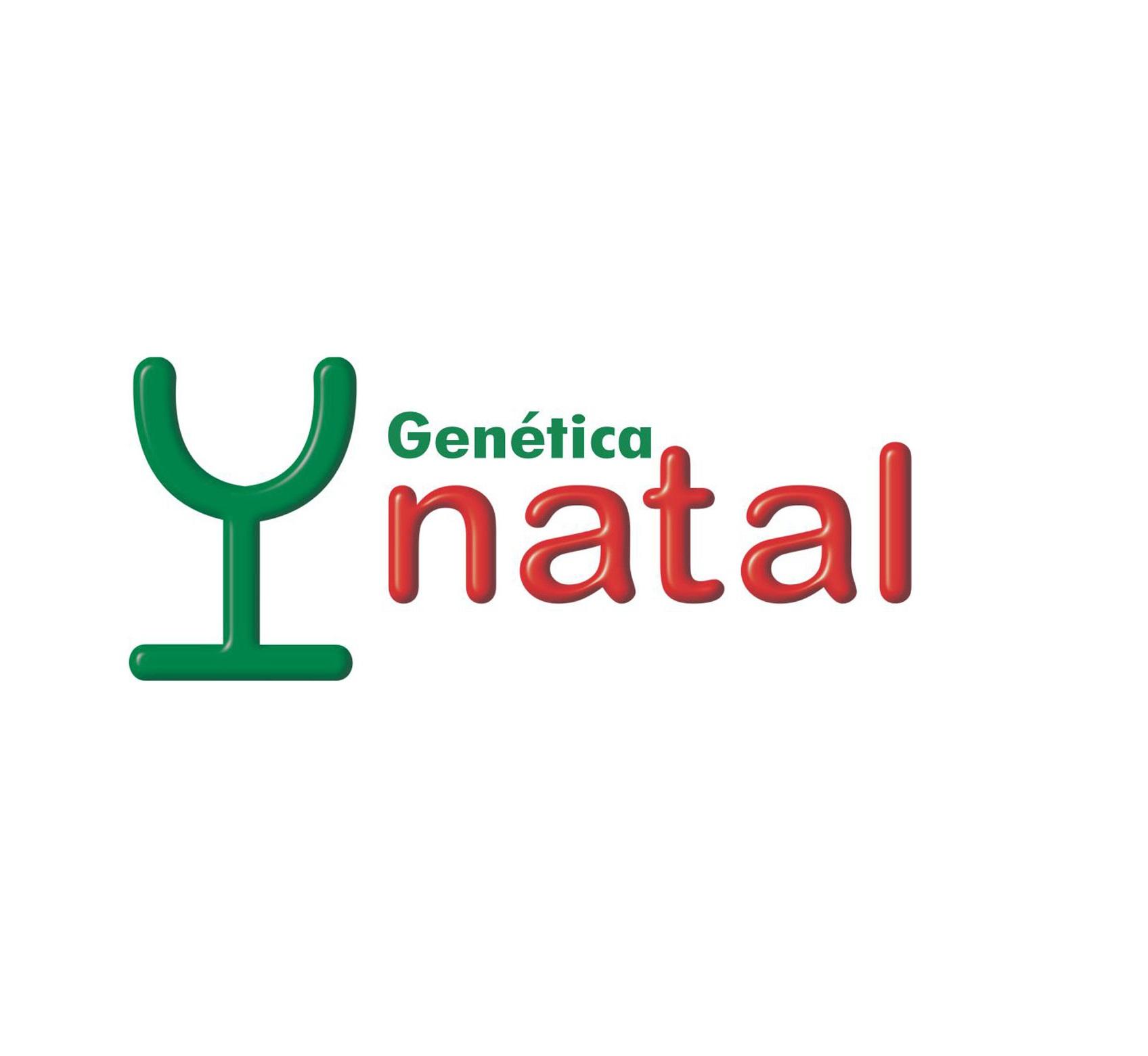 Genética Natal