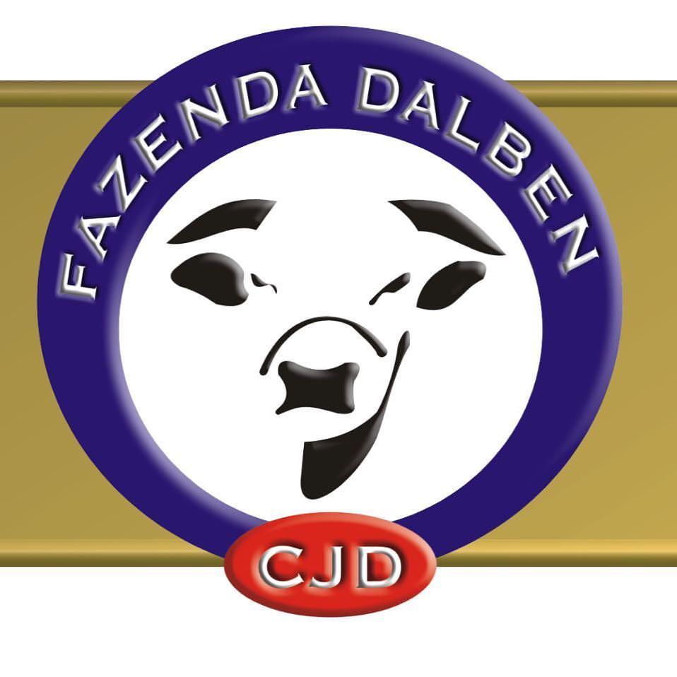 Fazenda Dalben