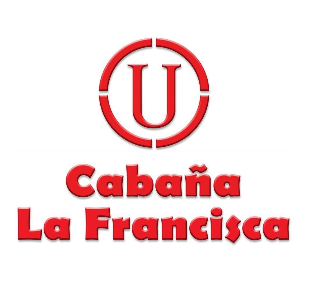 Cabaña La Francisca