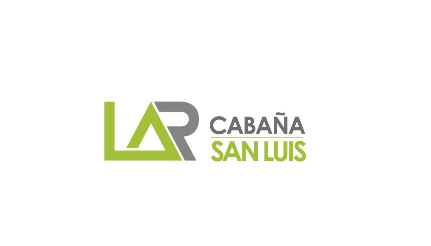 Cabaña San Luis