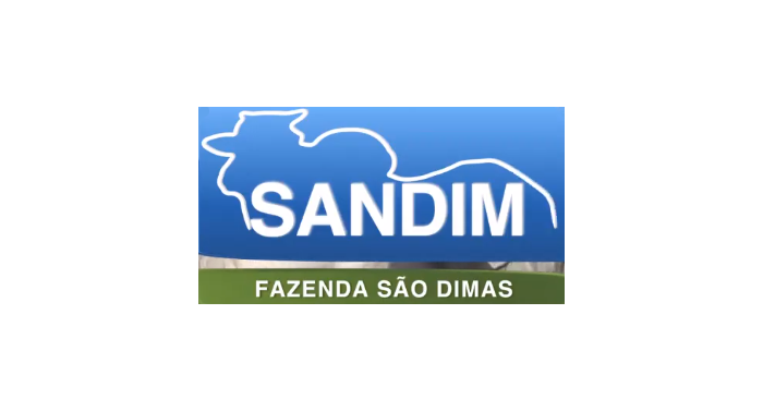 Nelore Sandim